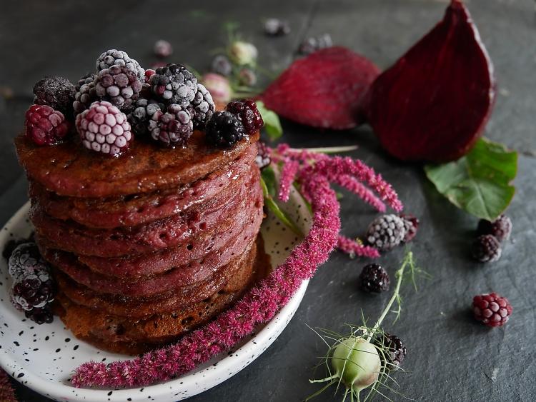 pancake betterave3