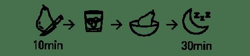 picto-poire