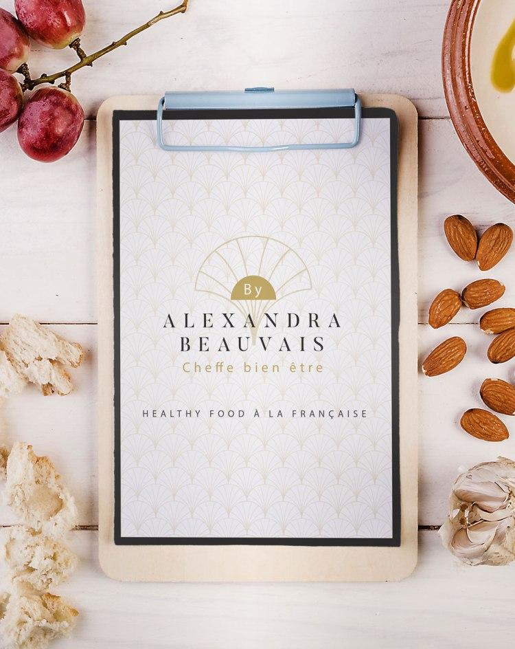 post-insta-alexandra-2