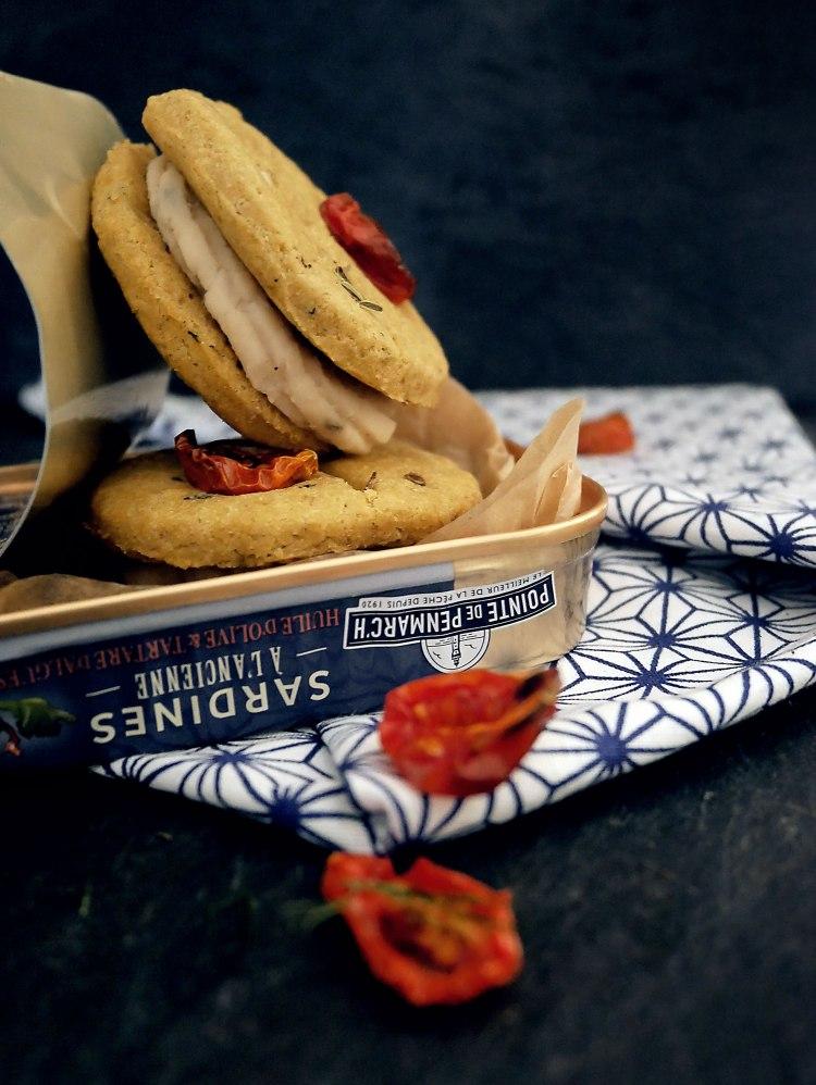 sandwch-cookie2