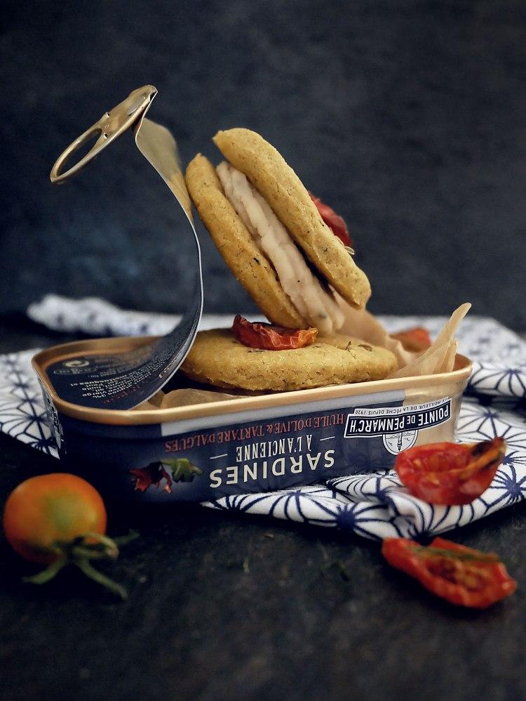 sandwich-cookie