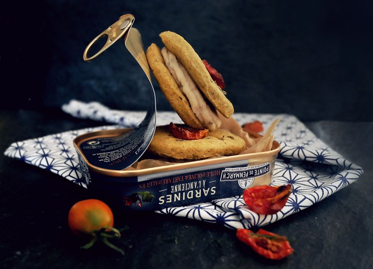 sandwich-cookie3