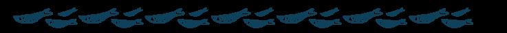 séparateur-poisson